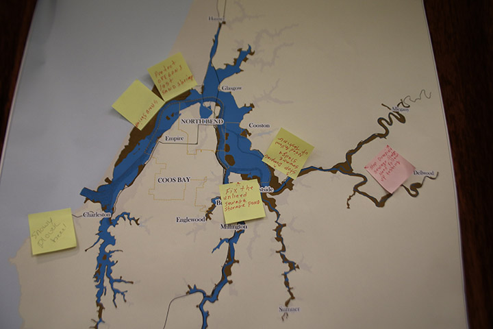 03. PCW Workshop annotated map