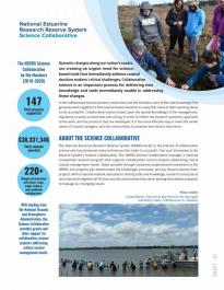 Science Collaborative Overview