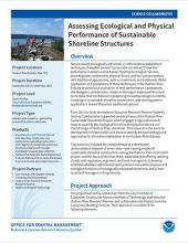 findlay factsheet publication cover